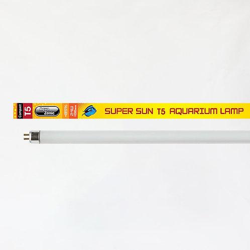 AZ SUPER COMPACT SUN T5 AQUARIUM LAMP