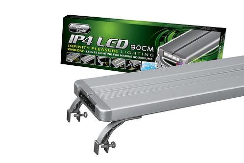 AZ IP4 LED LIGHTING-VIVID DAY