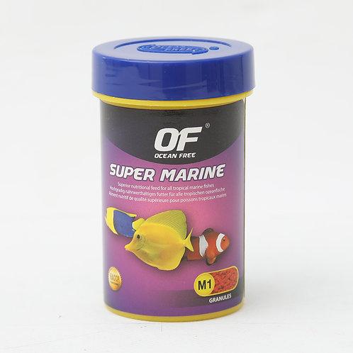 OF Super Marine
