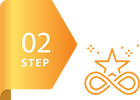 Qian Hu Shop Membership Icon-Step 2.png