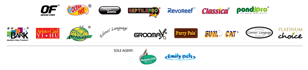 All Brand Logo Group.png