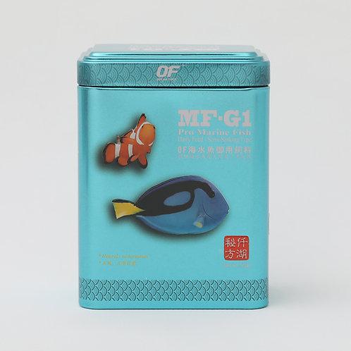 OF MF-G1 PRO MARINE 120g