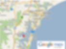 Lake Macquarie Tuition Tutor Locations Map Across Lake Macquarie and Newcastle Area