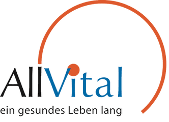AllVital-Logo_CMYK_Original_freigestellt