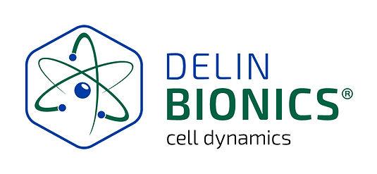 DELIN-Logo-rgb-1.jpg