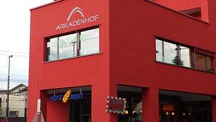 Arkadenhof.jpg