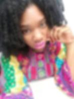 Cherise BIO Photo.jpg