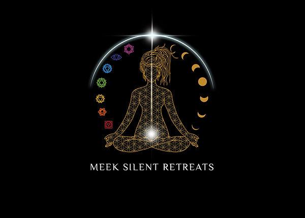 Meek Silent Retreat Top LoGO.JPG