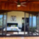 Zen-bedroom-800x800.jpg