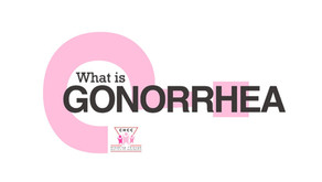 Gonorrhea 101