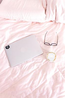 Laptop in bed.jpg