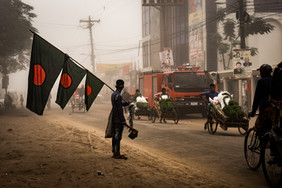 Bangladesh-09457.jpg