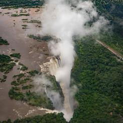 Vic Falls Helicopter Livingstone 1.jpg
