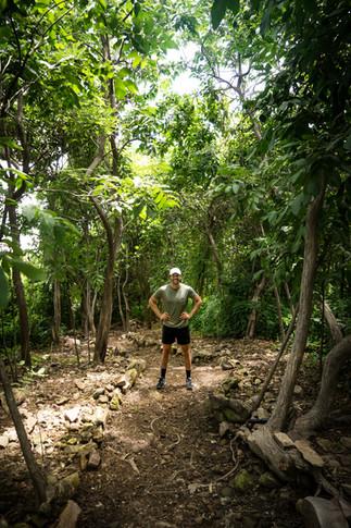 Travis Running Jungle Malawi (2 of 2).jp