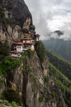 Tiger's Nest Bhutan (2 of 3).jpg