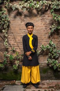 Baber Mahal (3 of 8).jpg