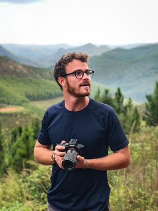 Ross Swaziland (1 of 8).jpg