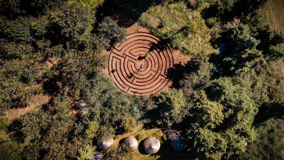Drone Shots Melealea (2 of 14).jpg
