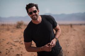 Travis Bluemling - Namibia - Namib Desert-4324.jpg