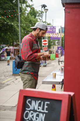 Travis Coffee Edinburgh (1 of 2).jpg