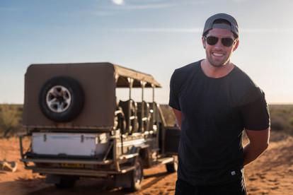 Travis Bluemling - Namibia - Kalahari Desert-3457.jpg