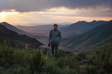 Travis Lesotho (1 of 7).JPG