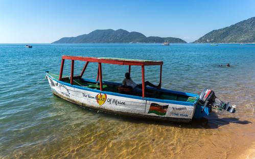 Cape Maclear Lake Malawi (7 of 7).jpg