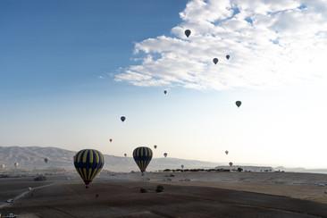 Royal Balloon Capadoccia (17 of 20).jpg