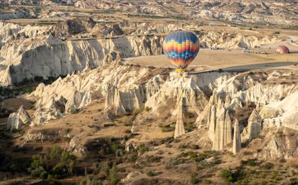 Royal Balloon Capadoccia (14 of 20).jpg