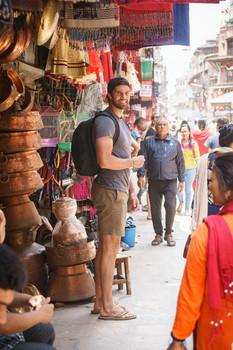 Kathmandu (6 of 16).jpg