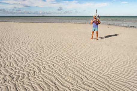 Travis Mozambique Island (3 of 9).jpg