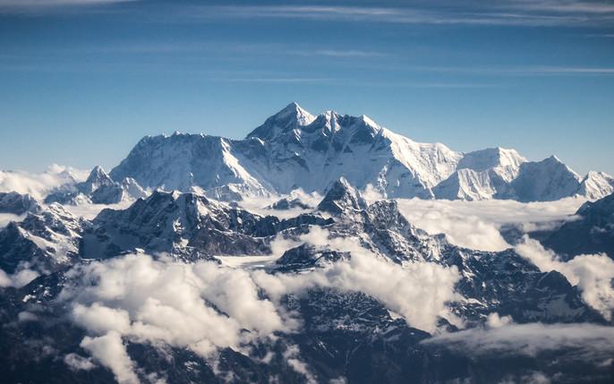 Everest (1 of 1).jpg