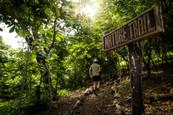 Nature Trail-1572.jpg