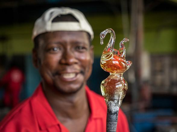 Ngwenya Glass Swazi (3 of 3).jpg