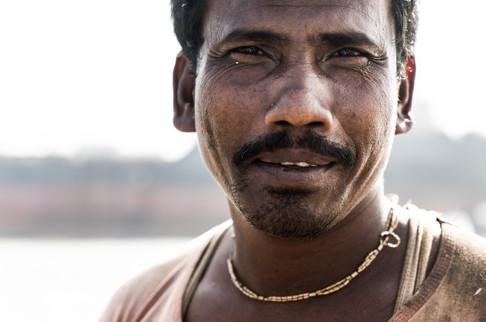 Bangladesh-09288.jpg