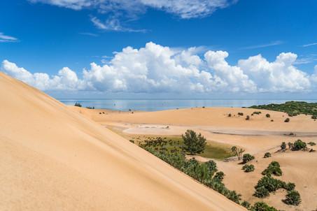 Bahia Mar Vilankulos Mozambique (1 of 1).jpg
