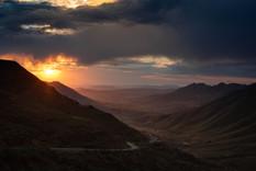 Lesotho - Landscape-6789.jpg