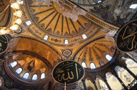 Hagia Sophia Internal (4 of 5).jpg