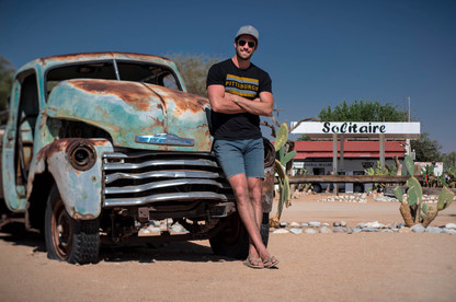Travis Bluemling - Namibia - Solitaire Motel-20.jpg