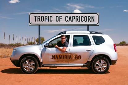 Travis Bluemling - Namibia - Tropic of Capricorn-3302.jpg