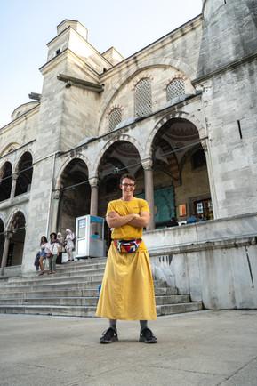 Ross SultanAhmed Istanbul (2 of 2).jpg
