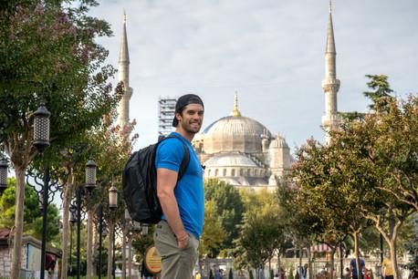 Travis Blue Mosque Istanbul (3 of 5).jpg
