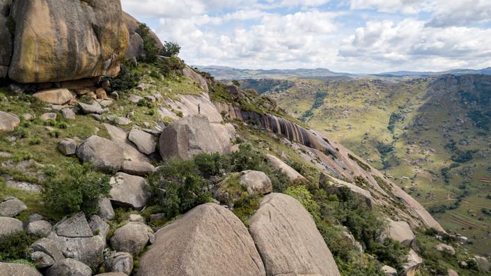 Travis Sibebe Rock Swaziland (1 of 6).jp