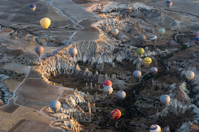 Royal Balloon Capadoccia (7 of 20).jpg