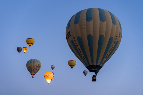 Royal Balloon Capadoccia (1 of 20).jpg