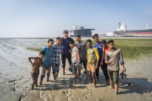 Chittagong 1.jpg