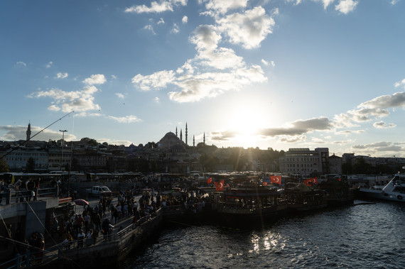 Istanbul Sunset (1 of 1)-2.jpg