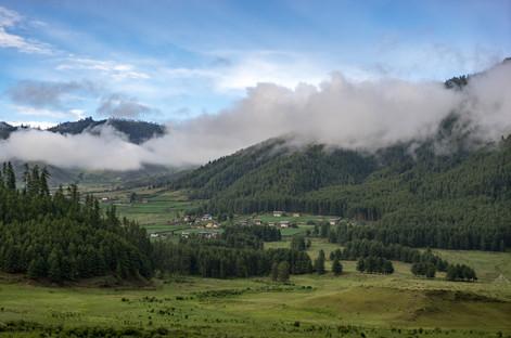 Phobjikha Valley (7 of 7).jpg