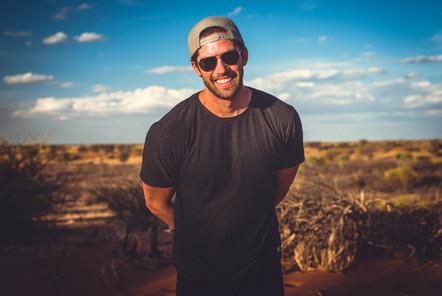 Travis Bluemling - Namibia - Kalahari Desert-3456.jpg