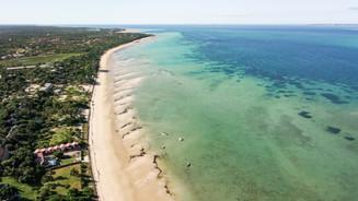 Vilankulos Drone Shot Mozambique (3 of 3).jpg